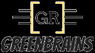 Greenbrains